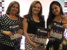 Revista Guia Saúde
